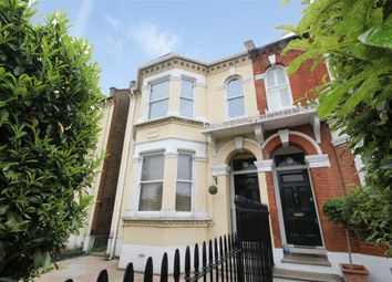 Thumbnail 3 bed flat for sale in Ditton Lawn, Portsmouth Road, Thames Ditton