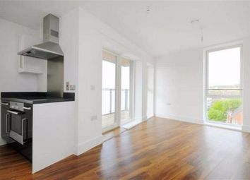 Thumbnail 1 bed flat to rent in Loudoun Road, St Johns Wood