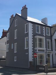 1 bed flat to rent in 40 Brighton Road, Rhyl LL18