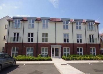 Thumbnail 2 bed flat for sale in Moor Green Lane, Moseley, Birmingham, West Midlands