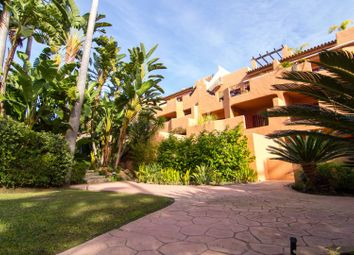 Thumbnail 2 bed apartment for sale in Spain, Andalucia, Estepona, Ww1165A