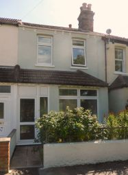 Thumbnail 2 bed terraced house to rent in Wittonwood Road, Frinton-On-Sea