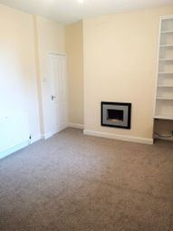 Thumbnail 3 bedroom property to rent in Filey Terrace, York