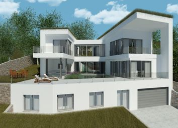 Thumbnail 6 bed detached house for sale in Sitges, Catalonia, 08800, Spain