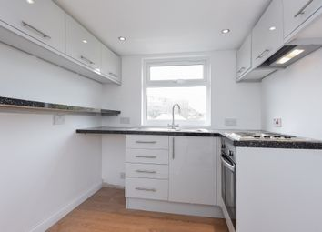 Thumbnail 3 bedroom maisonette for sale in Liberty Avenue, Colliers Wood, London
