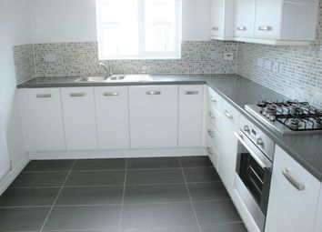 Thumbnail 4 bed property to rent in Prince Rupert Drive, Aylesbury