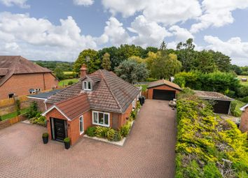 4 bed property for sale in Partridge Hill, Landford, Salisbury SP5