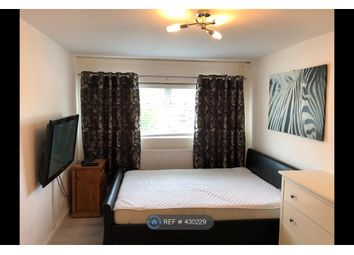 Thumbnail Room to rent in Southgate, Crawley