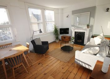 Thumbnail 1 bedroom flat to rent in Chelmsford Road, London