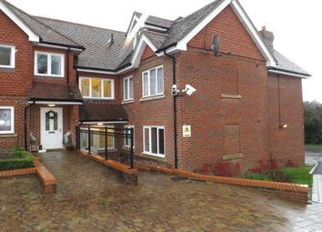 Thumbnail 2 bed flat to rent in Westwood Mews, Heathfield
