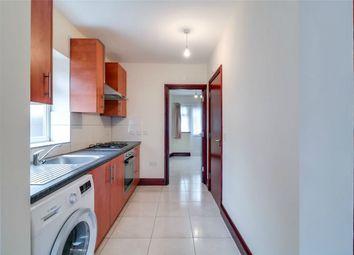3 bed maisonette to rent in Winchester Road, Queensbury, Harrow HA3
