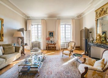 Thumbnail 4 bed apartment for sale in Aix En Provence