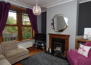 Thumbnail 2 bed terraced house for sale in Fall Lane, Dewsbury, West Yorkshire