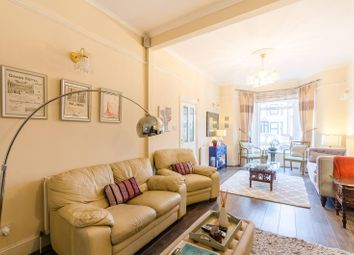 Thumbnail 5 bedroom property for sale in Kingswood Road, Goodmayes