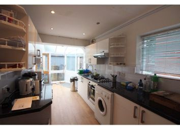 3 bed terraced house to rent in Wilbraham Road, Fallowfield, Manchester M14