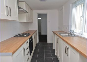 3 bed shared accommodation to rent in Kildare Street, Middlesbrough TS1