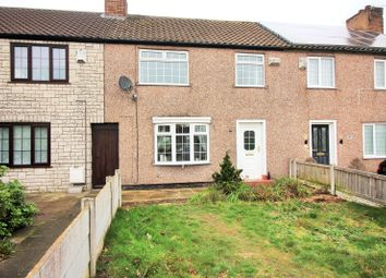 Thumbnail 2 bed terraced house for sale in Commonfield Road, Wirral, Merseyside