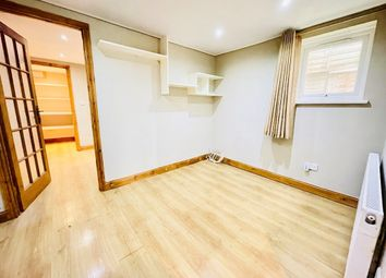 1 bed flat to rent in Coombe Road, Croydon CR0