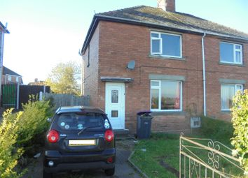 Thumbnail 2 bedroom property to rent in Woodhouse Crescent, Trench, Telford