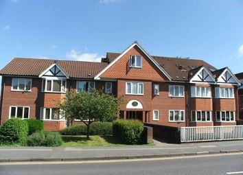 Thumbnail 1 bed flat to rent in Claridge House, Upper Grosvenor Road, Tunbridge Wells