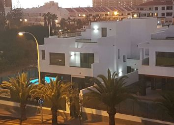 Thumbnail 4 bed villa for sale in Los Cristianos, Tenerife, Spain