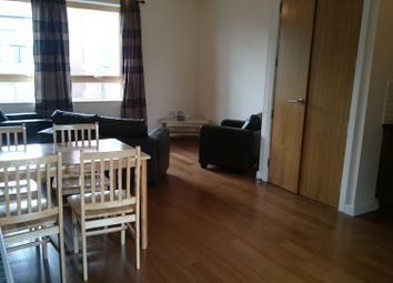 Thumbnail 1 bed flat to rent in 64 Upper Allen Street, Sheffield