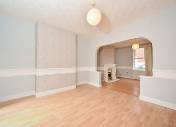 3 bed terraced house for sale in Field Street, Hull, East Yorkshire HU9