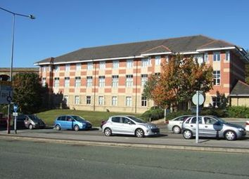Thumbnail Office for sale in Castle House, Eastgate, Accrington