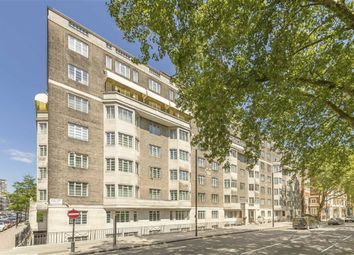 5 bed flat for sale in Albion Street, London W2