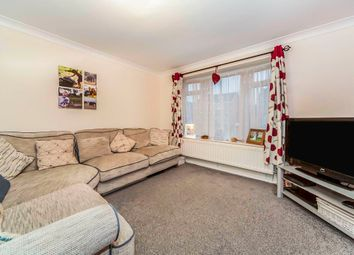 Thumbnail 2 bedroom terraced house for sale in Hickling Grove, Stockton-On-Tees