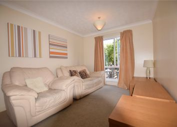 Thumbnail 2 bedroom flat to rent in Greys Court, Sidmouth Street, Reading, Berkshire