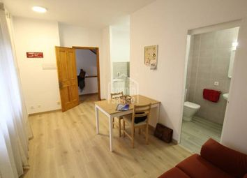 Thumbnail 1 bed apartment for sale in Es Castell, Villacarlos, Balearic Islands, Spain