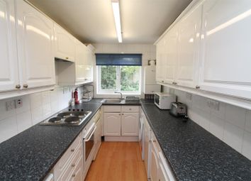 2 bed property to rent in Lane End, Hatfield AL10