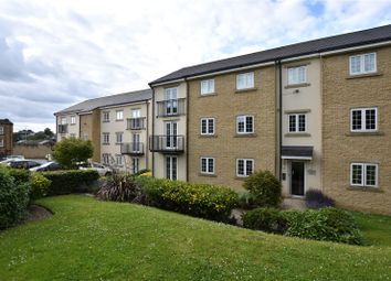 1 bed flat to rent in Seven Hills Point, Albert Road, Morley, Leeds LS27
