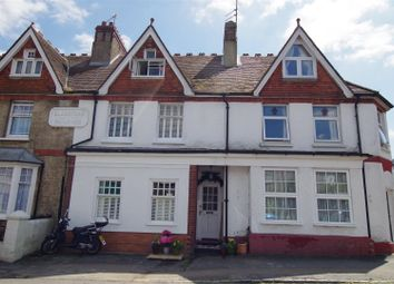 Thumbnail 4 bed terraced house for sale in Gladstone Buildings, Barcombe, Lewes