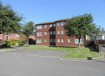 Thumbnail 2 bed flat to rent in Cherry Tree Court, Aughton Street, Fleetwood
