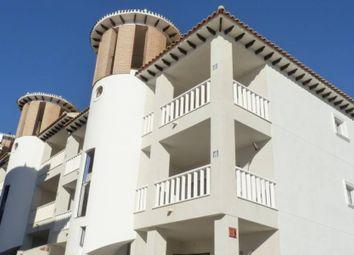 Thumbnail 2 bed apartment for sale in El Pinet, La Marina, Spain