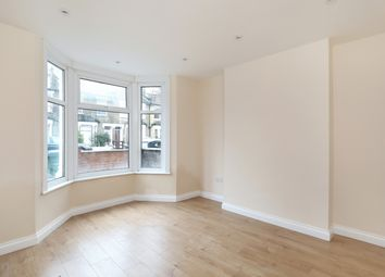 Thumbnail 4 bed terraced house for sale in Fearon Street, London