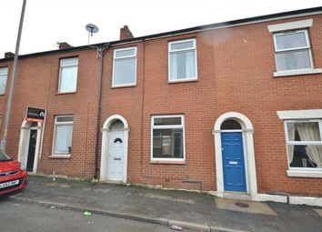 Thumbnail 3 bed terraced house for sale in Brooke Street, Chorley