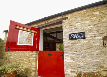 Thumbnail Studio to rent in Little Minster, Minster Lovell, Witney