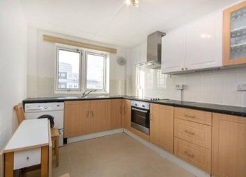 Thumbnail 3 bedroom flat for sale in Youngs Court, Charlotte Despard Avenue, Battersea, London