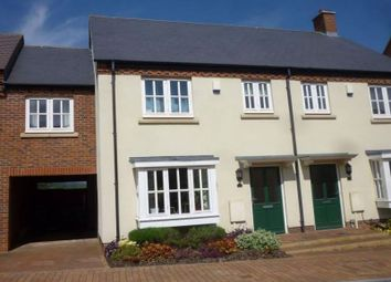 Thumbnail 4 bed semi-detached house to rent in Ellens Bank, Lightmoor, Telford