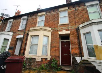 Oxford Road, Reading RG30. 2 bed flat