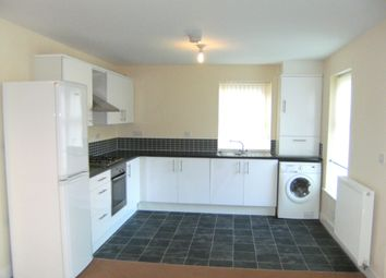 Thumbnail 2 bed flat to rent in Woodseats Road, Sheffield