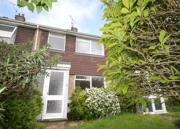 Thumbnail 3 bed property to rent in Birling Drive, Tunbridge Wells