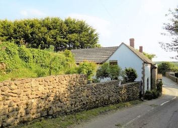 Thumbnail 4 bed detached house for sale in Brook Street, Shipton Gorge, Bridport, Dorset