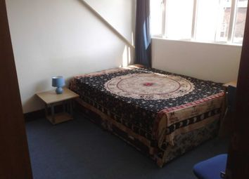 Thumbnail 2 bed flat to rent in Cheapside, Luton