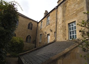 Thumbnail Studio to rent in St Margaret's Street, Bradford On Avon, Wiltshire