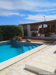 Thumbnail 5 bed chalet for sale in Sant Josep De Sa Talaia, Baleares, Spain