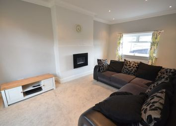 Thumbnail 3 bed terraced house to rent in Lime Road, Accrington